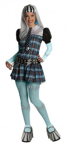 Déguisement Frankie Stein Monster High™ femme