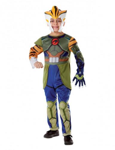 Déguisement Tygra Thundercats™ garçon