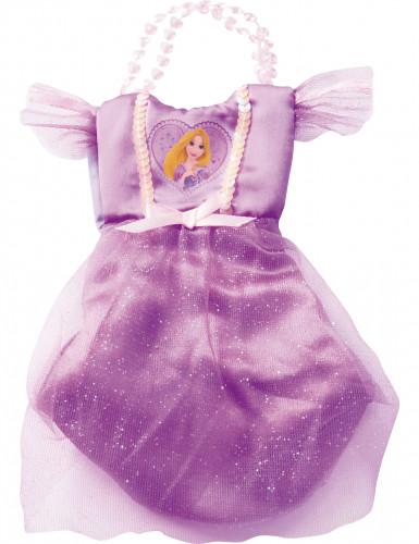Sac robe Raiponce™
