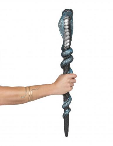 Sceptre serpent-1