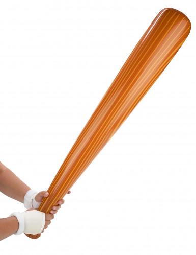 Batte de baseball gonflable 102 cm-1