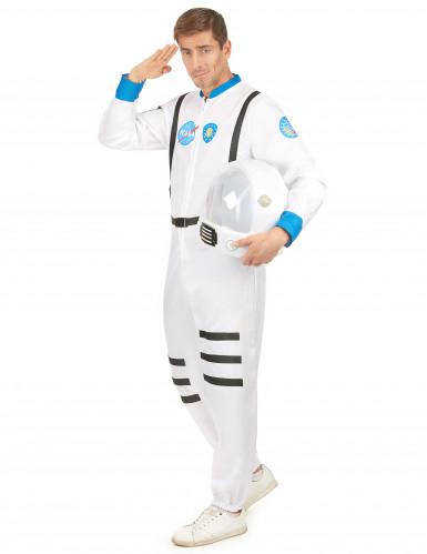 Déguisement astronaute de l'espace homme-1