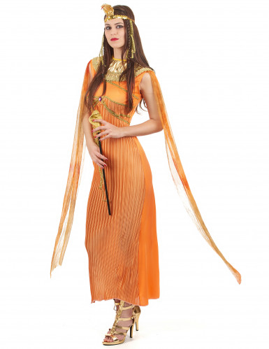Déguisement princesse égyptienne femme-1
