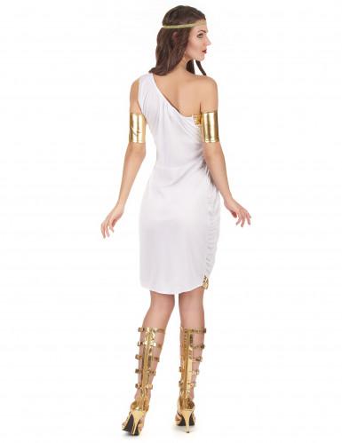 Déguisement déesse Grecque-2