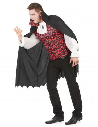 Déguisement vampire homme-1