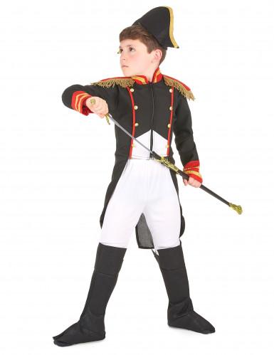 Déguisement Napoléon garçon-1