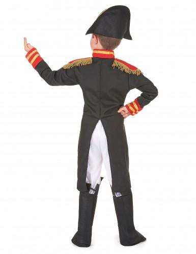 Déguisement Napoléon garçon-2