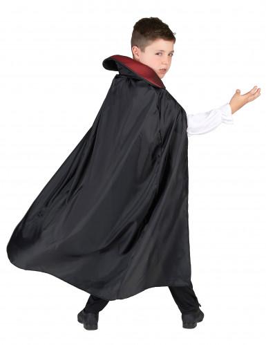 Déguisement vampire élégant garçon-2