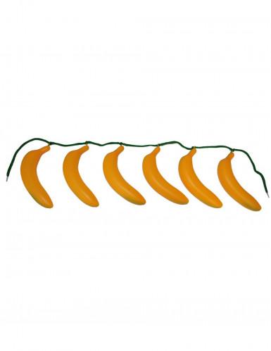 Ceinture banane adulte