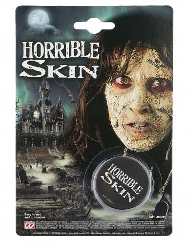 Maquillage peau affreuse 7 ml Halloween-1