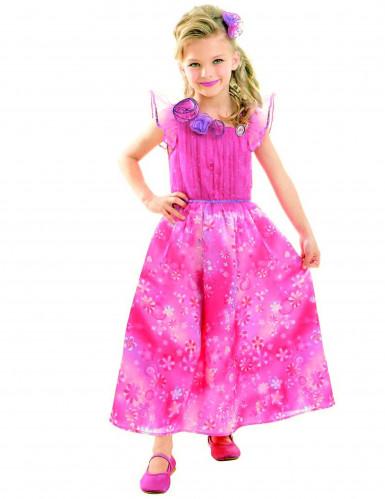 Déguisement Barbie™ enfant