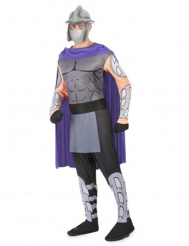 Déguisement classique Shredder Tortues Ninja™ adulte-1