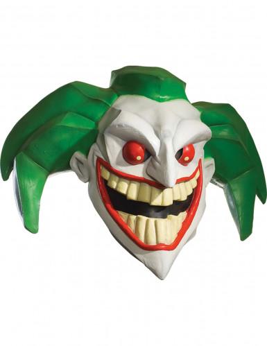 Masque intégral Joker™ adulte