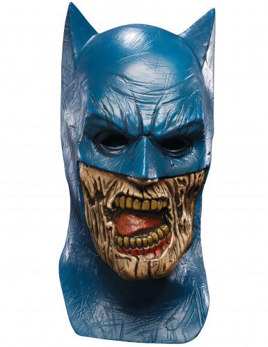Masque intégral Batman Zombie Blackest Night™ adulte