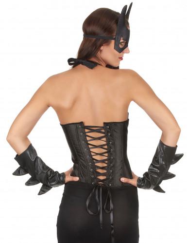 Bustier Batgirl™ adulte-1