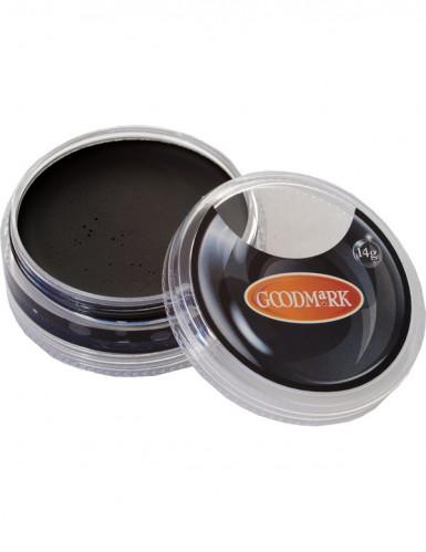 Maquillage à l'eau noir 14 g