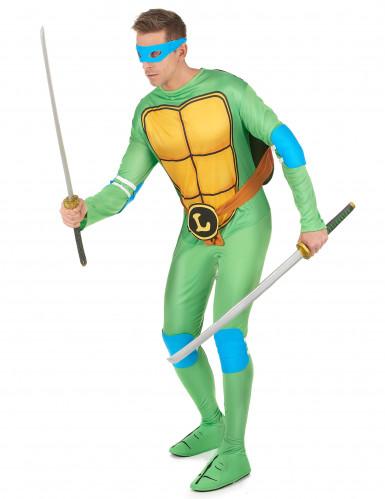 Déguisement classique Léonardo Tortues Ninja™ adulte-1