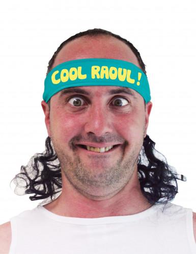 Bandeau Mulet Cool Raoul