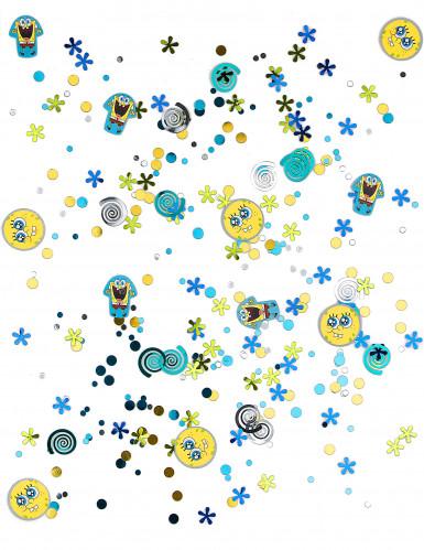 Confettis Bob l'éponge™-1