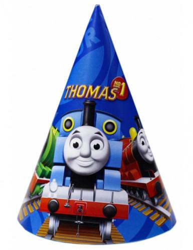 6 Chapeaux Thomas et ses amis™