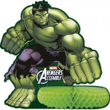 Centre de table Avengers Hulk™