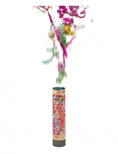 Pack 3 canons à confettis-1
