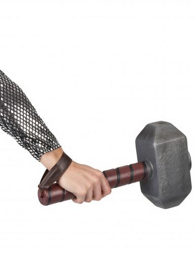 Marteau en plastique Thor™ 40 cm-1