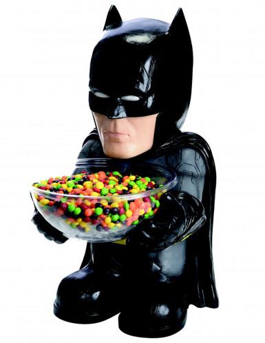 Pot à bonbons Batman™