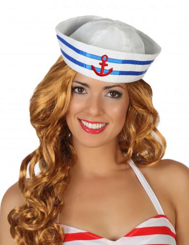 Bonnet marin adulte