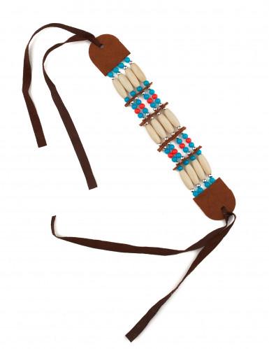 Bracelet indien femme