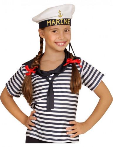 Kit marin enfant-1