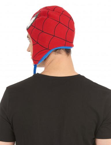 Bonnet Spider-Man™ adulte-2