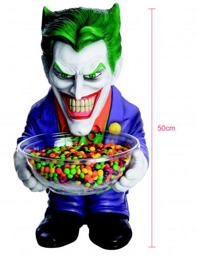 Pot à bonbons Joker™-1