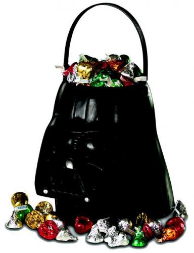 Seau à bonbons Dark Vador Star Wars™