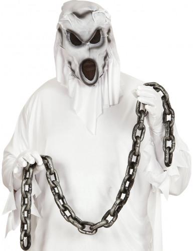 Chaîne prisonnier 150 cm