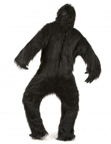 Déguisement Gorille adulte-2