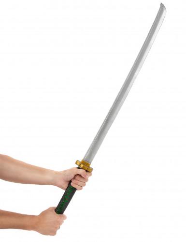 Sabre de ninja adulte luxe-1