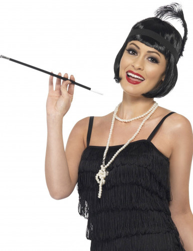 Kit cabaret femme