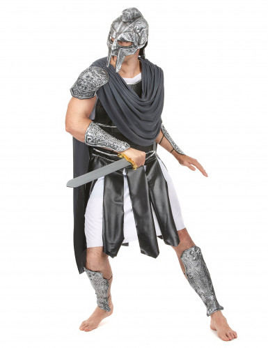 Déguisement Centurion pour homme-1