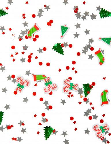 Confettis de Noël 34 gr-1