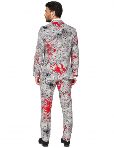 Costume Mr. Zombie homme Opposuits™-3