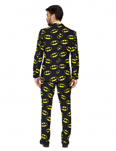 Costume Mr. Batman™ homme Opposuits™-3