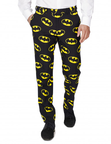 Costume Mr. Batman™ homme Opposuits™-2