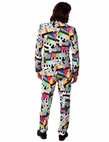 Costume Mr. Technicolor homme Opposuits™-1