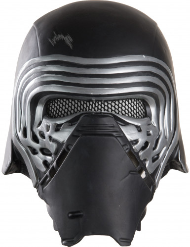 Masque classique Kylo Ren Star Wars VII™ adulte