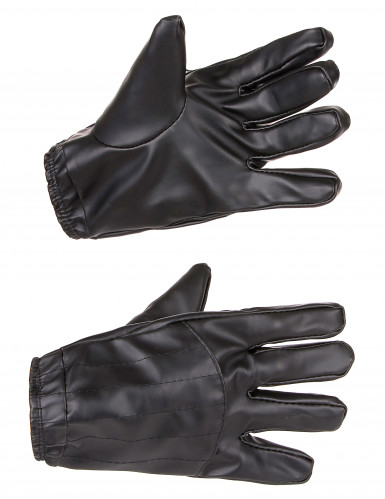 Gants Kylo Ren Star Wars VII™ adulte