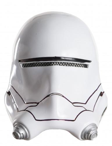 Masque classique Flametrooper Star Wars VII™ adulte