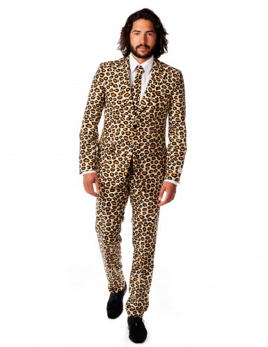 Costume Mr. Jaguar homme Opposuits™