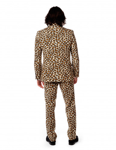 Costume Mr. Jaguar homme Opposuits™-1