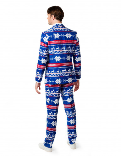 Costume Mr. Snow homme Opposuits™-1